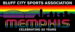 Memphis Gay Sports