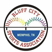 Bluff City Sports Association